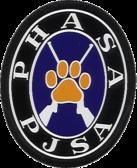 PHASA_Logo