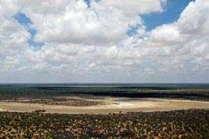 Kalahari_landscape
