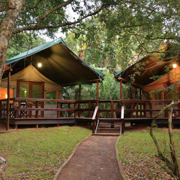Area_KZN_2_tents