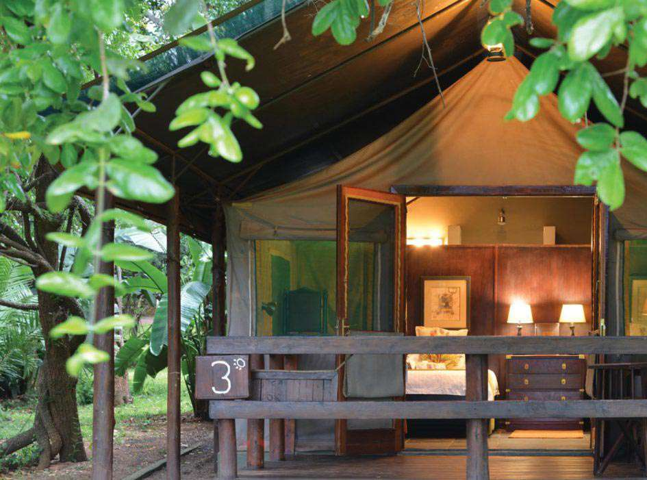 Area_KZN_Tent_Exterior