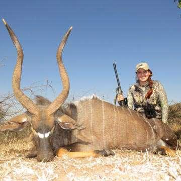 Hunting Gallery11