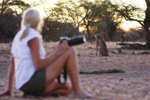 Photographic_Touring_Safaris