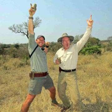 Safari Life Gallery27