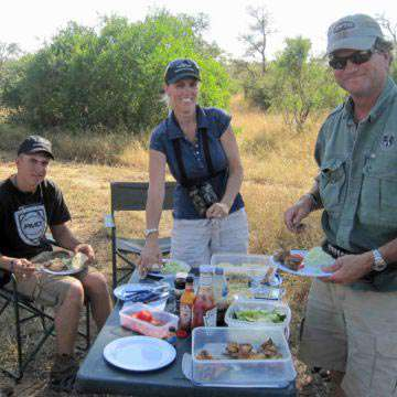 Safari Life Gallery29