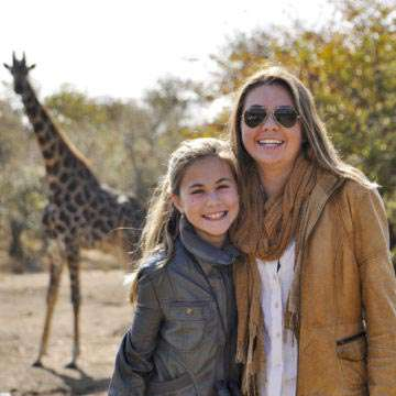 Safari Life Gallery4