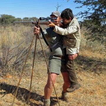 Safari Life Gallery7