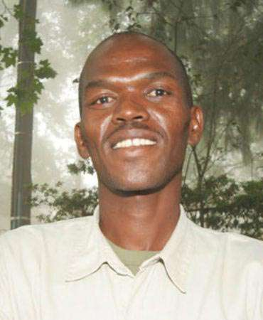 Sipho Nkabinde