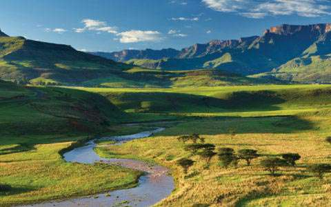 northern-limpopo