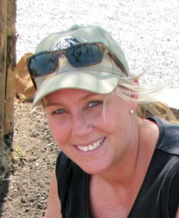Eileen Winterton (Wikkie)