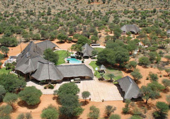 Area-Kalahari-from-air