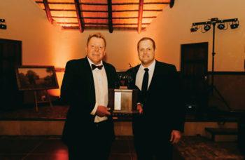 Hans PH of the Year Award 2019