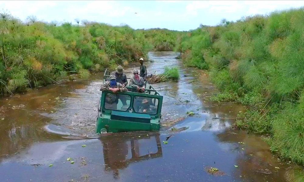 Mozambique 3