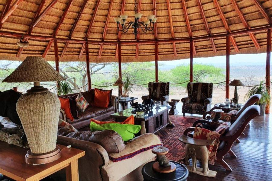 Northern Zululand3