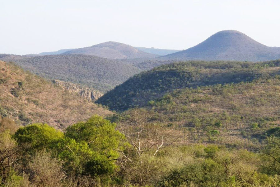 Northern Zululand5
